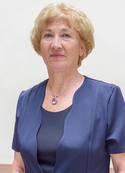 Birk Ecaterina