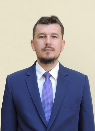 Cândea Ioan-Ciprian
