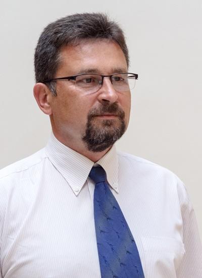 TIBERIU CORNEL DRĂGAN VICEPRIMARUL MUNICIPIULUI SIBIU