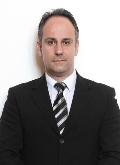 Moșin Daniel