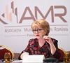 Primarul Sibiului a participat la Adunarea Generală a Asociației Municipiilor din România