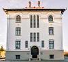 Modificări în programul de lucru al Direcției Fiscale Sibiu