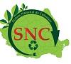Campanie de colectare a deșeurilor electrice și electronice de luni, 14 octombrie
