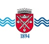 Investiții masive în apă și canalizare în Sibiu