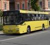 Proiecte pentru continuarea modernizării transportului public