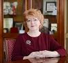 Mesajul primarului Astrid Fodor pentru credincioșii care sărbătoresc Paștele catolic