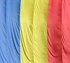 Evenimente organizate cu ocazia Zilei Naționale a României