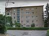 Trei blocuri din Sibiu vor fi reabilitate termic cu fonduri europene