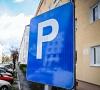 Restricții în trafic și închiderea unor parcări pentru buna desfășurare a evenimentelor din oraș