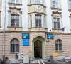 Primăria Sibiu a obținut finanțare pentru dotarea Ambulatoriului  Spitalului de Pediatrie