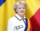 Mesajul primarului Astrid Cora Fodor cu ocazia Zilei Naționale a României