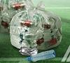Premii pentru cei care reciclează doze de aluminiu și PET-uri în cadrul Naționalei de Reciclare
