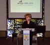 """Programul """"Sibiu, Regiune Gastronomică Europeană 2019"""" prezentat la Ambasada României din Viena"""