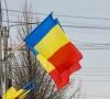 Restricții în trafic pentru desfășurarea evenimentelor de Ziua Națională a României
