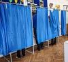 Primăria Sibiu va efectua plata membrilor birourilor secțiilor de votare