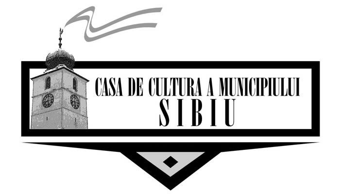 Casa de Cultură a Municipiului Sibiu