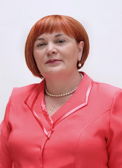 Brunchea Mariana Gabriela