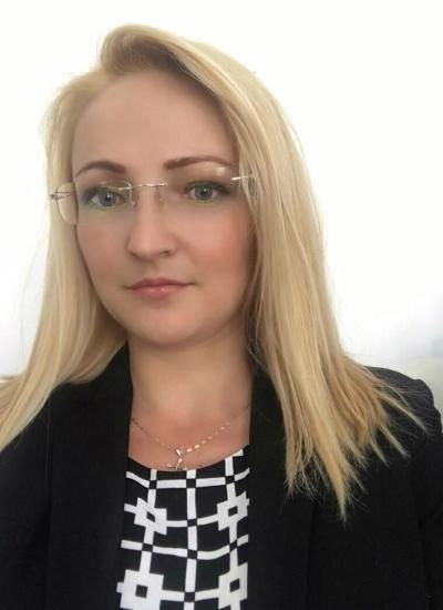 Colceriu Elena-Manuela
