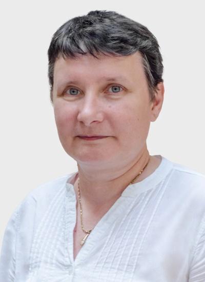 Fazakas Ekaterina Annemarie
