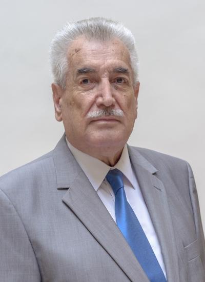 Tălău Ghiorghe