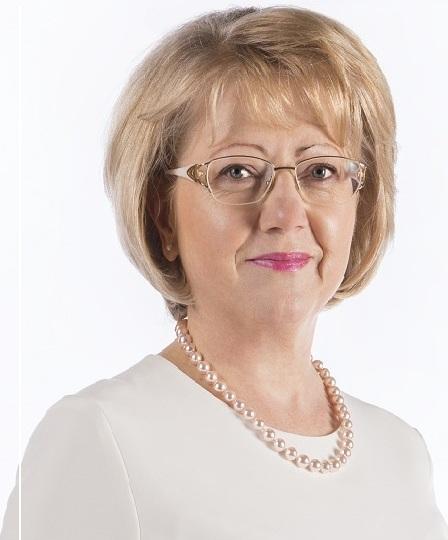 Mesajul primarului interimar Astrid Fodor cu ocazia sărbătorilor pascale