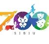 Vizitați Zoo Sibiu cu ajutorul ghidului virtual