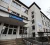 Primăria Sibiu a obținut fonduri europene pentru rebilitarea Liceului Constantin Noica prin lucrări de eficientizare energetică.