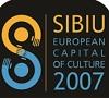 Sibiul și Luxemburgul aniversează 10 ani de la succesul  Programului Capitală Culturală Europeană