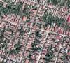 Procedură de achiziție pentru modernizarea a 12 străzi  din Lazaret și Turnișor