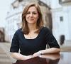 Din luna mai, Primăria Sibiu va avea un administrator public