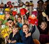 Mesajul primarului Astrid Cora Fodor cu ocazia Zilei Internaționale a Copilului