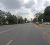 """Prima etapă a proiectului """"Calea Verde spre Dezvoltare Durabilă"""""""