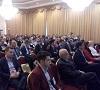 Primăria Sibiu a participat la cea de-a cincea ediție a Conferinței Cities of Tomorrow, organizată de Camera de Comerț Româno-Germană