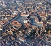 Ghidul de Dezvoltare al Sibiului pentru următorii 10 ani a fost aprobat