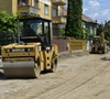 Primăria Sibiu a semnat contractul pentru reparația străzilor și trotuarelor