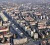 Primăria Sibiu inițiază procedura de achiziție pentru reparațiile capitale într-o zonă din cartierul Hipodrom