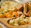 Pregătiri pentru Programul Sibiu Regiune Gastronomică Europeană 2019