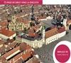 Noi întâlniri în cartiere pentru Strategia de Dezvoltarea a Sibiului