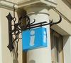 Primăria Sibiu caută voluntari pentru Centrul de Informare Turistică