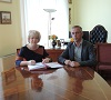Primăria Sibiu contractează modernizarea a încă 18 străzi de pământ