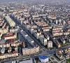 Bilanțul investițiilor Primăriei Sibiu în anul 2016