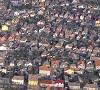Primăria va contracta un nou împrumut de la Banca Europeană pentru Reconstrucţie şi Dezvoltare