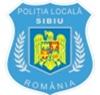 Mesajul primarului interimar Astrid Fodor cu ocazia Zilei Poliției Locale