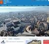 Site-ul www.sibiu.ro este sigur. Datele contribuabililor sunt în siguranță