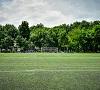 Aplicație electronică web pentru rezervarea și plata online pentru terenul secundar al Stadionului