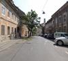 Strada Avram Iancu se închide pentru reparaţii