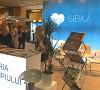 Sibiul este promovat la Târgul de Turism de la Viena