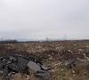 Supraimpozitarea pentru terenurile neîngrijite de proprietari