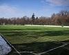 Regulamentul de închiriere a terenului secundar al Stadionului Municipal