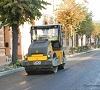 Încep lucrări de reparații capitale în mai multe zone din cartiere